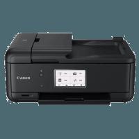 Canon TS9540 driver impresora. Descargar e instalar controlador gratis