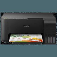 Epson ET-2710 driver impresora. Descargar e instalar controlador gratis