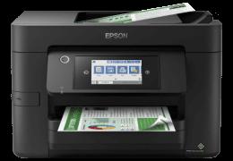 Epson WF-4825DWF